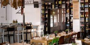 Restaurant-Top-25-Amsterdam