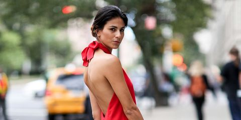 De-25-mooiste-looks-van-New-York-Fashion-Week