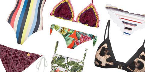Shop-nu-al-de-leukste-badpakken-en-bikini-s-voor-aankomende-zomer