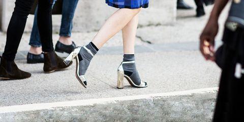 Dit-simpele-en-budgetproof!-stylingtrucje-maakt-elke-outfit-af