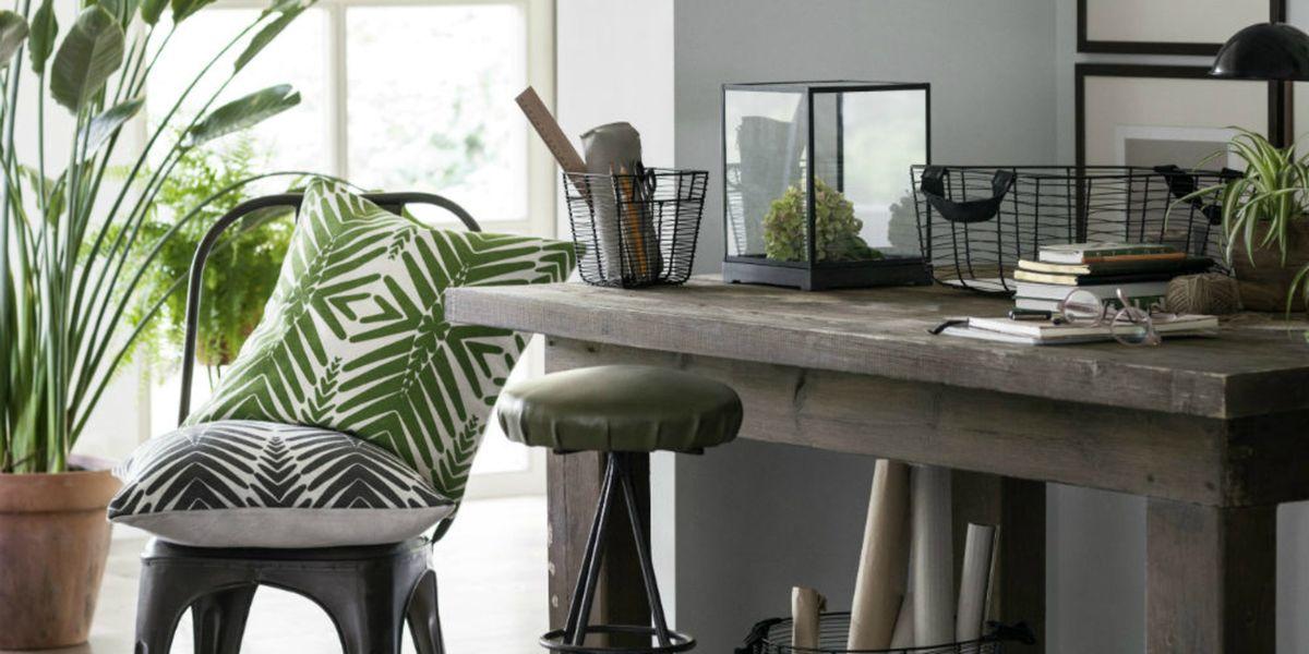 win 250 shoptegoed bij h m home. Black Bedroom Furniture Sets. Home Design Ideas