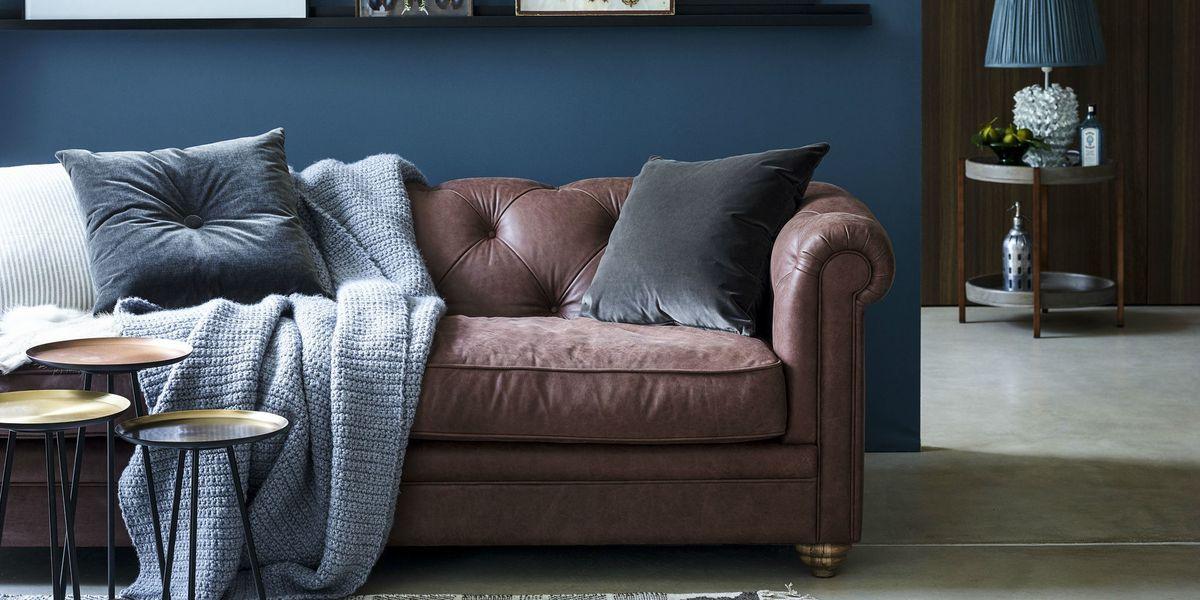 Je kunt tegenwoordig zonder moeite je eigen meubels ontwerpen for Je eigen woonkamer ontwerpen