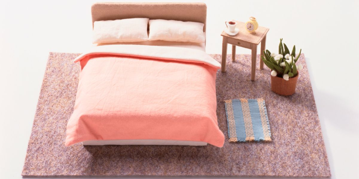 grootse ideen voor kleine slaapkamers
