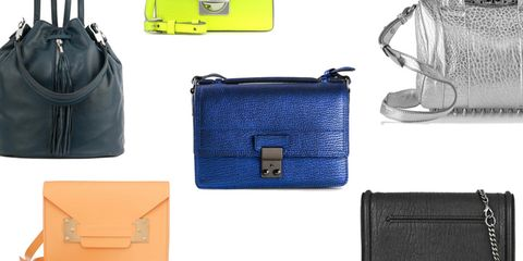 Onze-favoriete-designertassen-in-de-sale-onder-de-500