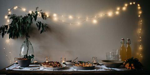 Showstoppers!-Coole-kersttafels