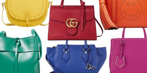 Shop-10x-felgekleurde-tassen-voor-een-kleurrijke-zomer