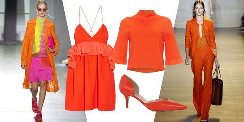 Shop-de-mooiste-oranje-items-voor-een-kleurrijke-zomer