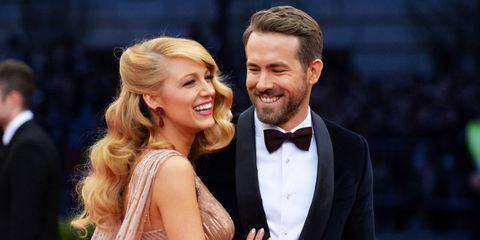 Blake-Lively-vertelt-over-het-moment-dat-Ryan-Reynolds-verliefd-op-haar-werd