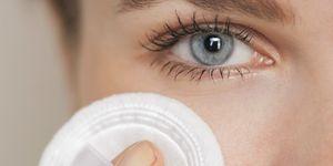 5-manieren-waarop-je-stiekem-je-skincare-routine-saboteert
