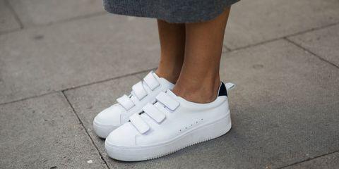Shop-5x-witte-sneakers-met-klittenband