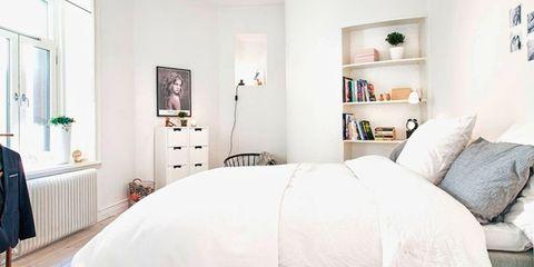 Door-deze-5-simpele-aanpassingen-in-je-slaapkamer-slaap-je-beter