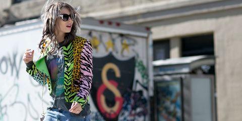 De-kleurrijkste-streetstylelooks-van-New-York