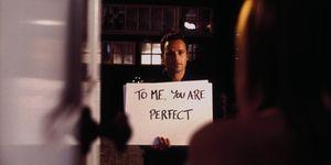 10-redenen-waarom-Love-Actually-de-beste-kerstfilm-ooit-is