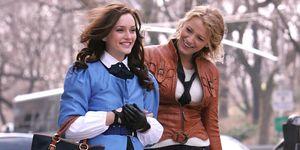 Onze-favoriete-BFF-s-uit-Gossip-Girl-zijn-nog-steeds-beste-vrienden