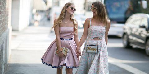 Shop-11x-moois-om-te-dragen-tijdens-een-zomerbruiloft