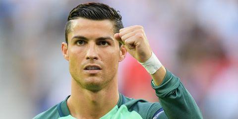 Yes-zondag-kunnen-we-weer-gaan-genieten-van-Ronaldo