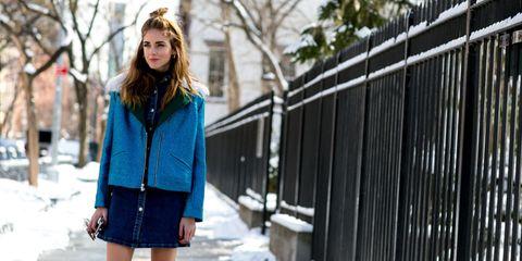 Dit-zijn-onze-25-favoriete-streetstylelooks-uit-New-York