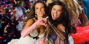 De-10-favoriete-poses-van-Victoria-s-Secret-modellen