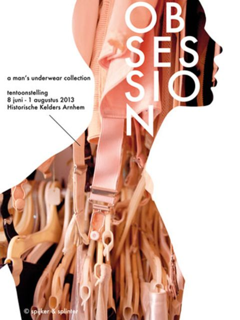 Expo-Obsession