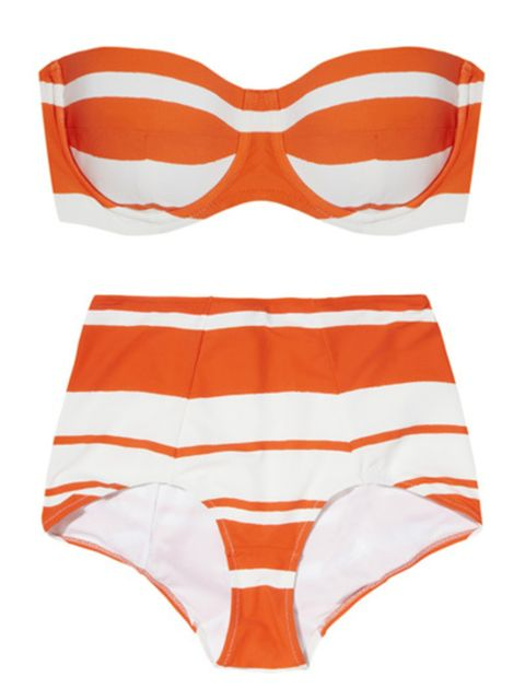 Eyewear, Product, Glasses, Orange, Red, White, Personal protective equipment, Swimsuit bottom, Undergarment, Swimwear,