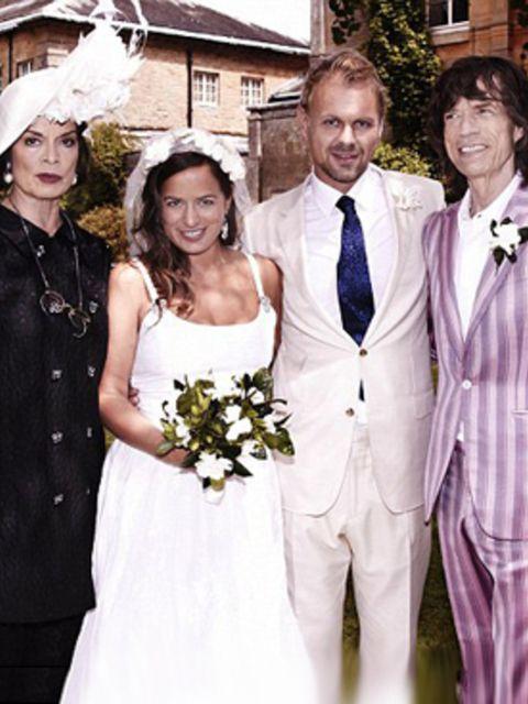 Jade-Jagger-getrouwd