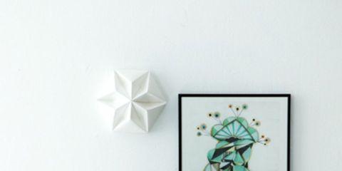 Doen-Inside-Design-2013