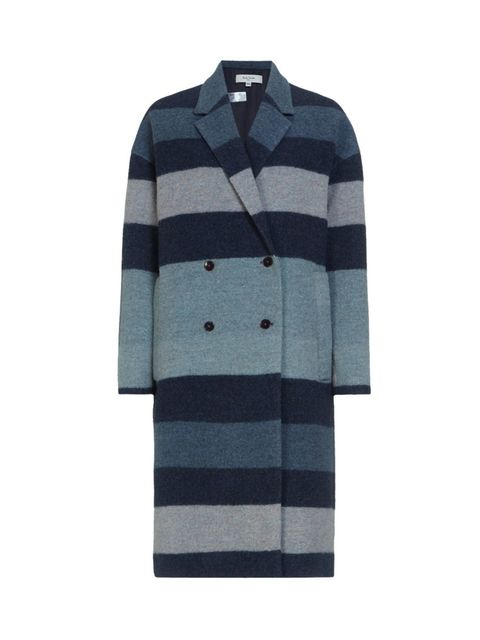 Product, Sleeve, Collar, Coat, Textile, Outerwear, Sweater, Pattern, Woolen, Cardigan,