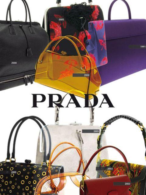 Heruitgave-Prada-it-bags