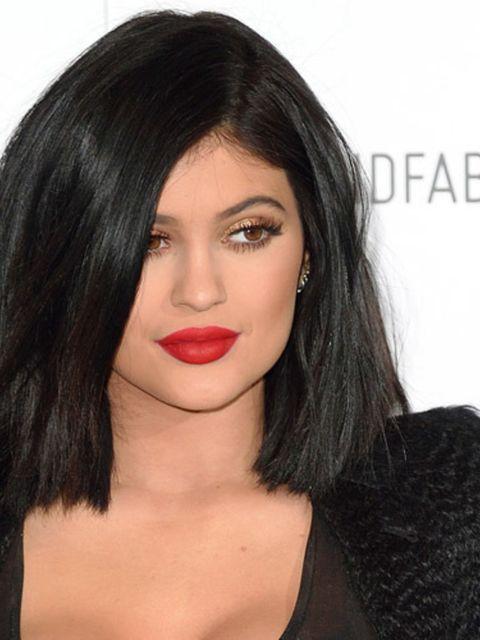 De-make-up-fail-van-Kylie-Jenner