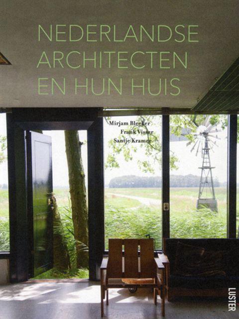 Nederlandse-architecten-en-hun-huis