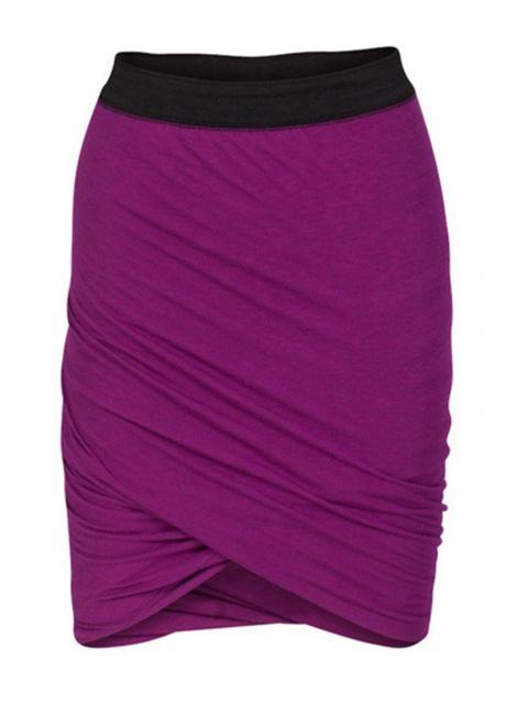 Violet, Purple, Magenta, Lavender, Pink, Lilac, Active pants,