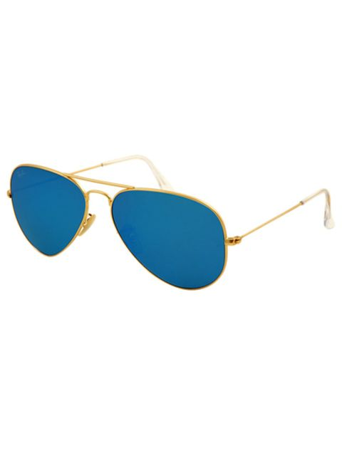 Eyewear, Glasses, Vision care, Goggles, Blue, Brown, Product, Sunglasses, Yellow, Photograph,