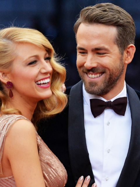 De-baby-van-Blake-Lively-en-Ryan-Reynolds-heet-dus-niet-Violet
