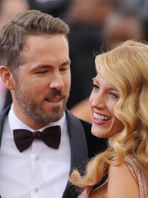 Dit-is-Ryan-Reynolds-enige-wens-voor-zijn-dochter