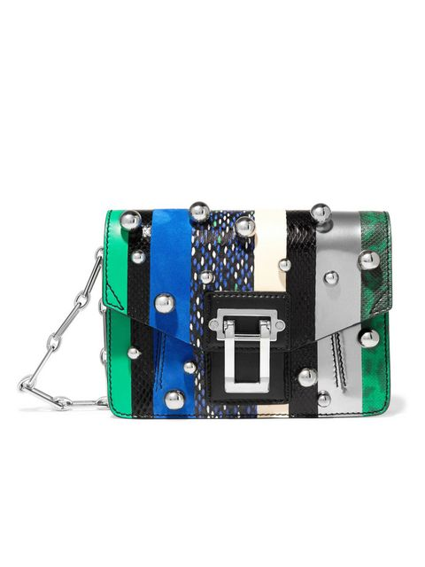 Technology, Electronic device, Turquoise, Electronic component, Teal, Circuit component, Aqua, Azure, Electric blue, Beige,