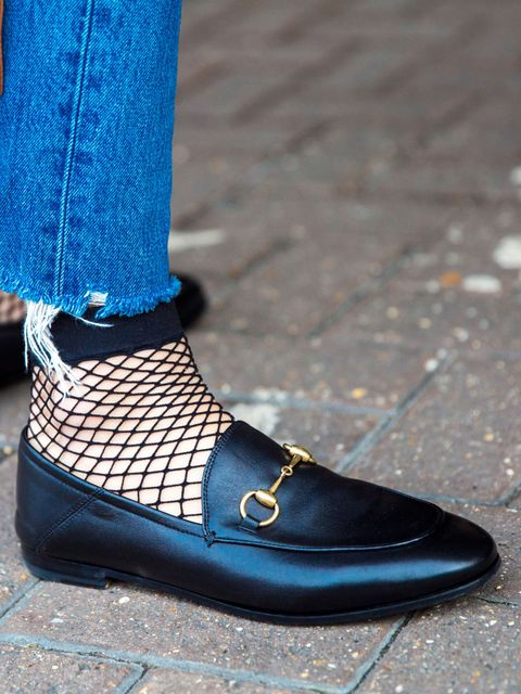 Footwear, Blue, Denim, Trousers, Jeans, Textile, Electric blue, Street fashion, Fashion, Azure,