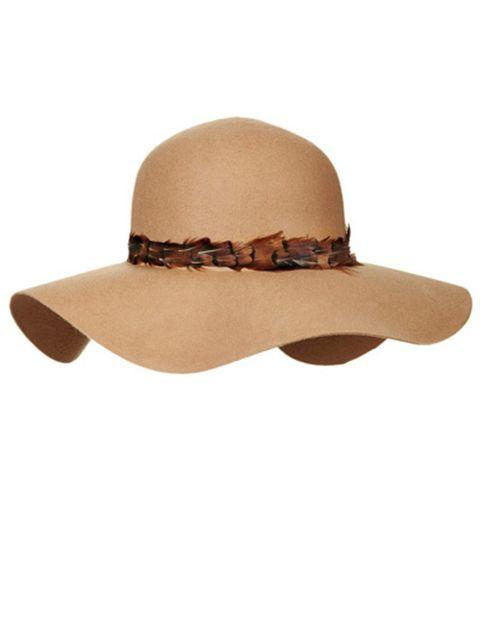 Brown, Khaki, Hat, Headgear, Costume accessory, Tan, Costume hat, Beige, Bronze, Peach,