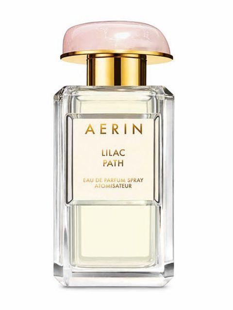 Fluid, Liquid, Product, Perfume, Bottle, Amber, Beauty, Cosmetics, Peach, Beige,