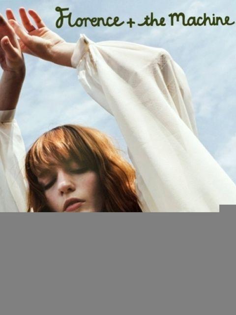 Nieuw-werk-van-Florence-the-Machine