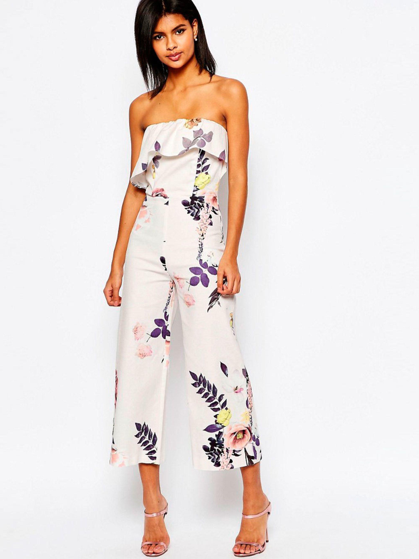 223f29bbed0cad Shop 11x moois om te dragen tijdens een zomerbruiloft