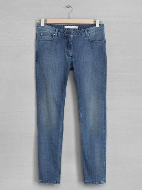 Clothing, Blue, Product, Pocket, Denim, Trousers, Jeans, Textile, Azure, Electric blue,