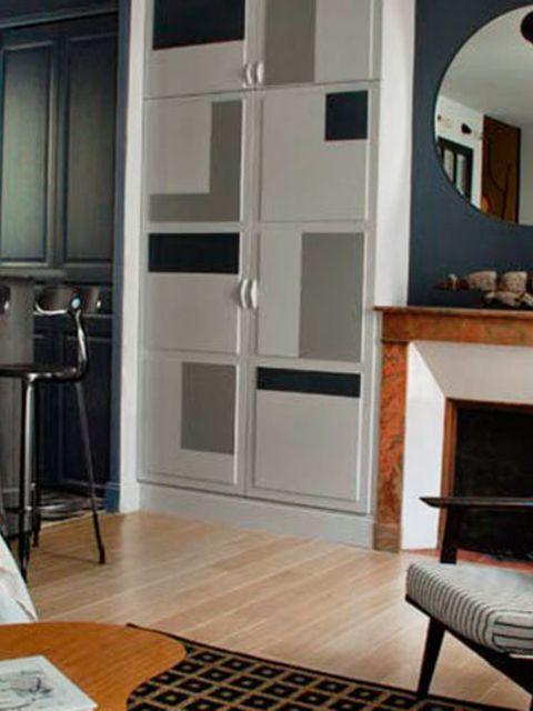 5-designlessen-uit-een-Parijs-appartement-van-30m2