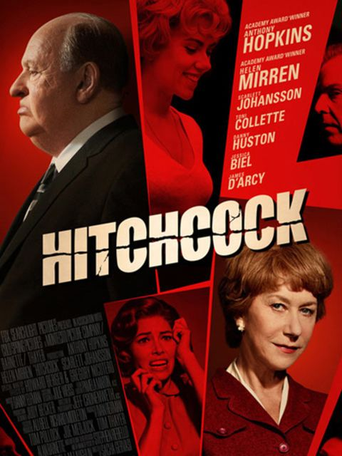 Zien-Scarlett-Johansson-in-Hitchcock-film
