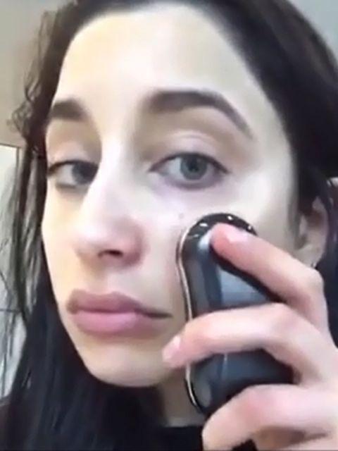 Heeft-je-gezicht-een-vibrator-nodig