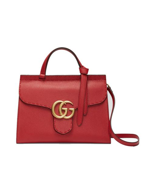 Product, Bag, Red, Luggage and bags, Shoulder bag, Maroon, Coquelicot, Strap, Handbag, Material property,