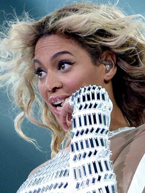 8-HELE-opmerkelijke-dingen-die-je-nog-niet-wist-over-Beyonce