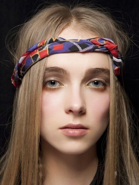 Hair, Face, Head, Lip, Cheek, Brown, Hairstyle, Chin, Forehead, Eyebrow,