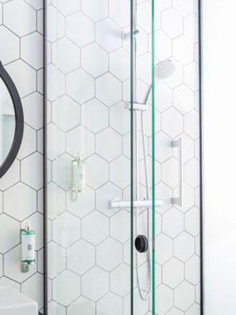 11-badkamertrends-om-meteen-te-proberen