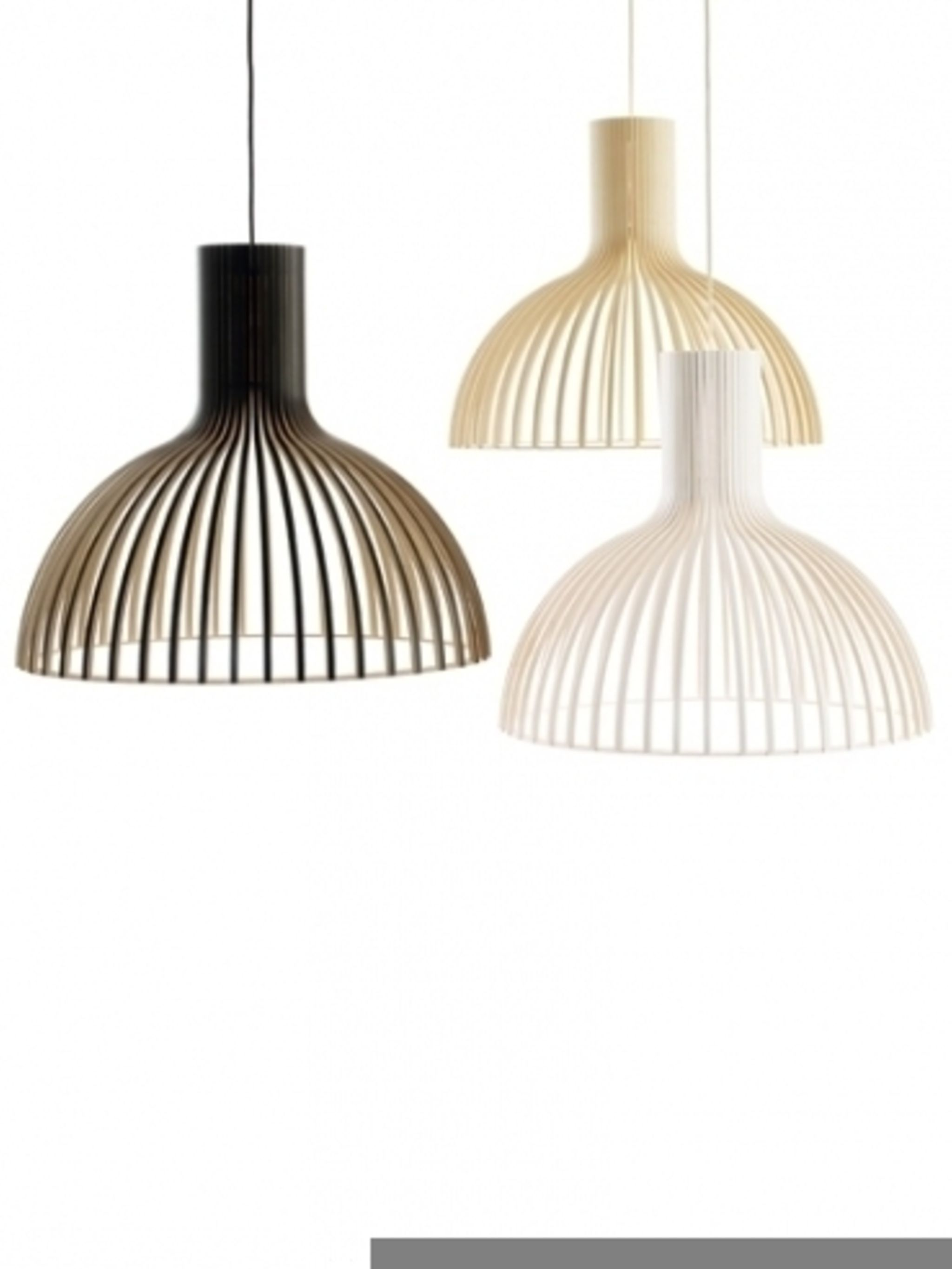 lampen amersfoort gallery of regolit staande lamp boog with lampen amersfoort great een winkel. Black Bedroom Furniture Sets. Home Design Ideas