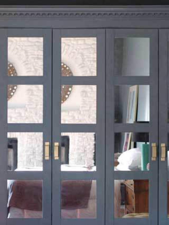 Perfect veel meubels van onze favoriete zweedse for Kast verven welke kleur